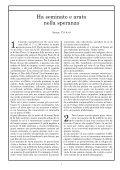 rivista 1-2-2005 - Sindacato Libero Scrittori Italiani - Page 5