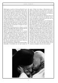 rivista 1-2-2005 - Sindacato Libero Scrittori Italiani - Page 6