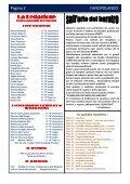 leggi tutto - Canopoleno - Page 2