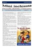 leggi tutto - Canopoleno - Page 6