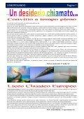 leggi tutto - Canopoleno - Page 7
