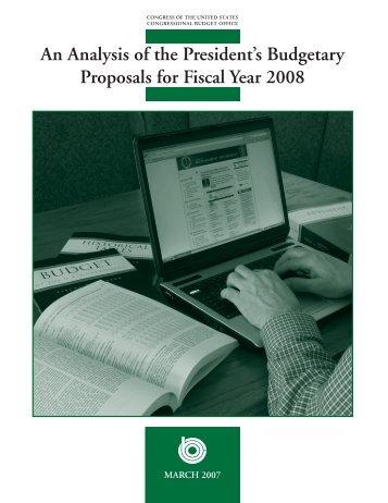 03-21-presidentsbudget