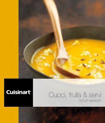 Download - Cuisinart