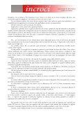 L'ulivo di Antonio Caiulo - Adda Editore - Page 2
