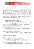 L'ulivo di Antonio Caiulo - Adda Editore - Page 3