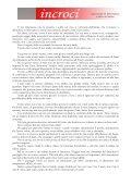 L'ulivo di Antonio Caiulo - Adda Editore - Page 4
