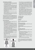 Bedienungsanleitung - Trixie - Page 3