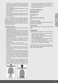 Bedienungsanleitung - Trixie - Page 5