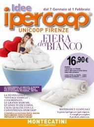 Del - Unicoop Firenze