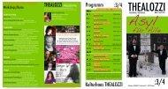 Programm 03/04 als pdf-Dokument - Thealozzi