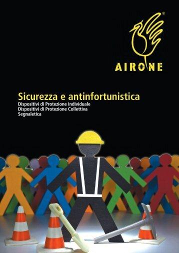 scarica documento - Airone