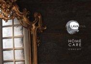 HOME CARE - Lavariva