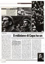 Il Venerdi di Repubblica.pdf - Infinito Edizioni
