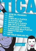 pLAsTiCA - RePlaCe Project - Page 3