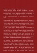 Cenni storici - Page 5