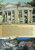 AMON - Slovenia - Page 3