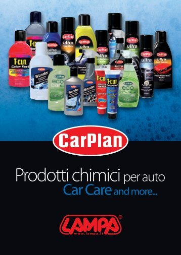 -Libretto CarPlan.indd - Pilot