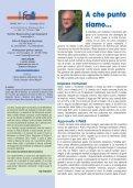 legge - Comune di Gerenzago - Page 2