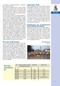 legge - Comune di Gerenzago - Page 3