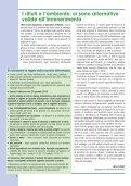 legge - Comune di Gerenzago - Page 4