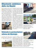 legge - Comune di Gerenzago - Page 5