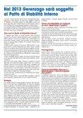 legge - Comune di Gerenzago - Page 7
