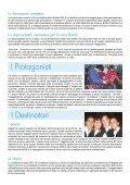 Manifesto ELIS - TECA ELIS - Page 3