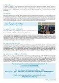 Manifesto ELIS - TECA ELIS - Page 4