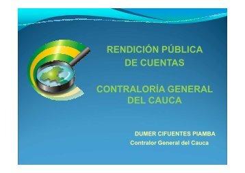 ppt-rendicion-de-cuentas-2013-final