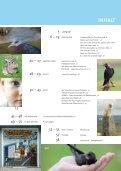 TierSchutzMagazin NR. 12 hier als PDF-Datei öffnen oder speichern. - Seite 3