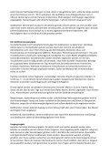 Goldhamster Kurzinfo - Seite 2