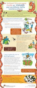 Easy worm farming - Page 2