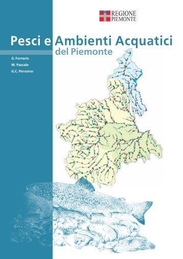 testo completo - Regione Piemonte