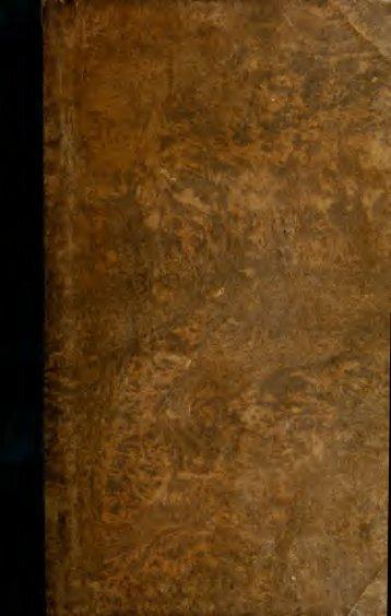 Monumenti etruschi o di etrusco nome - Warburg Institute