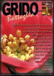 Giugno 2010 - Cristo è la risposta