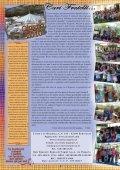 Giugno 2010 - Cristo è la risposta - Page 2