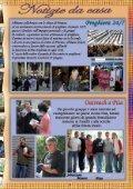 Giugno 2010 - Cristo è la risposta - Page 3