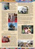 Giugno 2010 - Cristo è la risposta - Page 5