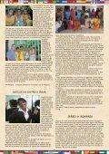 Giugno 2010 - Cristo è la risposta - Page 6