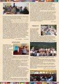 Giugno 2010 - Cristo è la risposta - Page 7