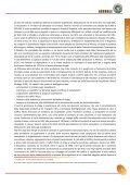 Parte prima - Ministero Dell'Interno - Page 7