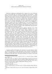 Il Medico Del Tempo Storia E Temporalita Nella Filosofia Di Noein Net