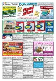 Scarica la tua copia in pdf - piazza affari