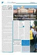Natale, nonostante tutto - La Gazzetta dell'Economia - Page 2