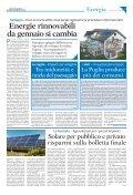 Natale, nonostante tutto - La Gazzetta dell'Economia - Page 5