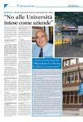 Natale, nonostante tutto - La Gazzetta dell'Economia - Page 6