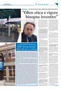 Natale, nonostante tutto - La Gazzetta dell'Economia - Page 7