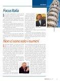 promotori&consulenti - FondiOnLine.it - Page 3