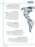 promotori&consulenti - FondiOnLine.it - Page 6