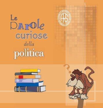 Le parole curiose (X Pdf).cdr - Assemblea Regionale Siciliana